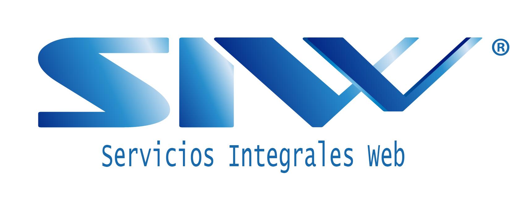 Servicios Integrales Web